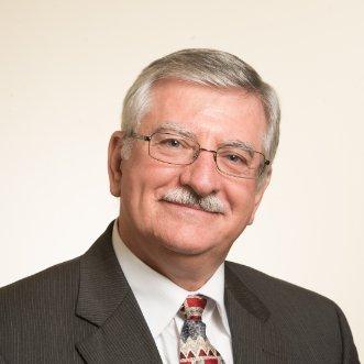 Henry Felkey, PMP, CPIM