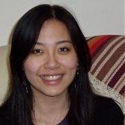 Catherine Z.W. Cheng