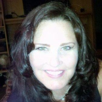 Shelley Brady