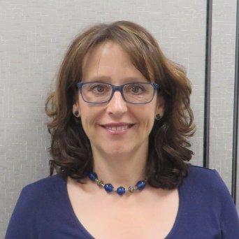 Rebecca Weiss
