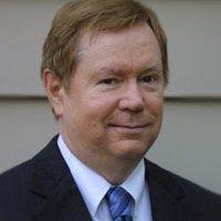 Ronald N. Cooke
