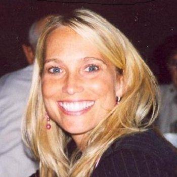 Christy Beard-Phillips