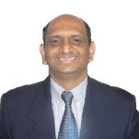 Ranga Chellappan, PMP®