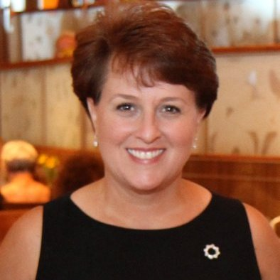 Suzanne Snarzyk