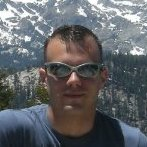 Steven Spencer, PhD