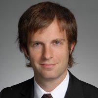 Jean-Michel Boudreault, CPA, CMA