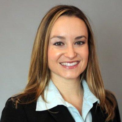 Jill Pfeiffer, MBA