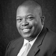 Edwin Benjamin, MBA