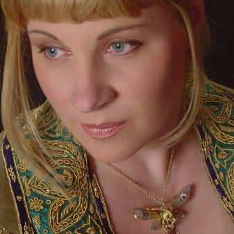 Ghislaine Barbara Martin, G.G.