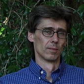Stefano Franchi