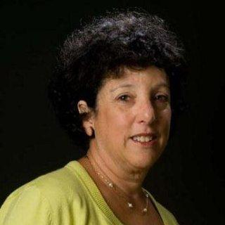 Debbie Flato