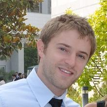 Dustin Clinton