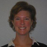 Kelley Frenkel, CMP