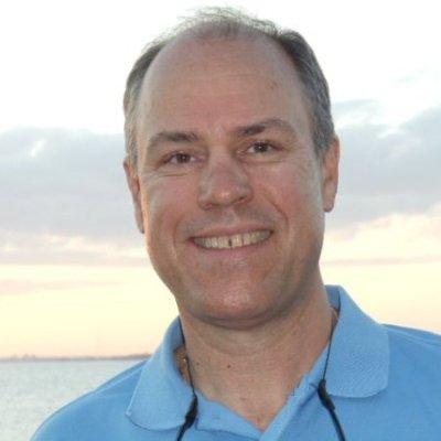 Scott O. Schneider, CPYB