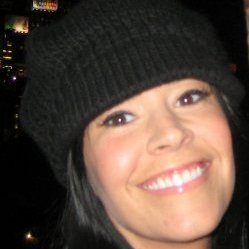 Heather Ewing