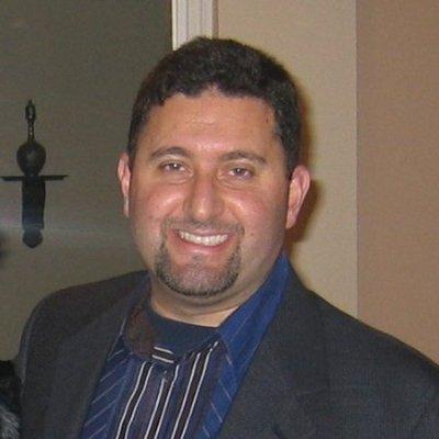 Basil Hashem