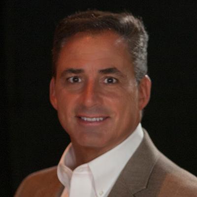 Kevin Rillo