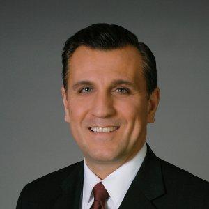 Nicolas E. Lance