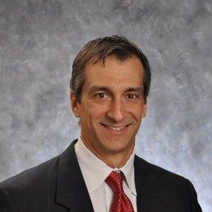 Keith Pazul