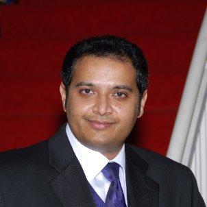 Asif Bari