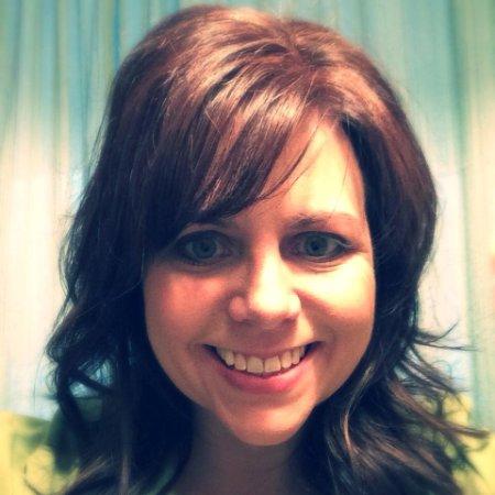 Colleen Jackson, CSCP