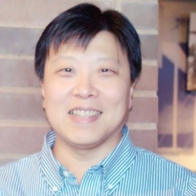 Li Liu, Ph.D.