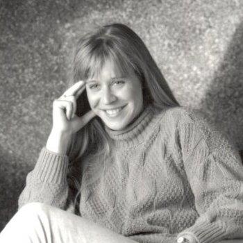Cindy Soderstrom