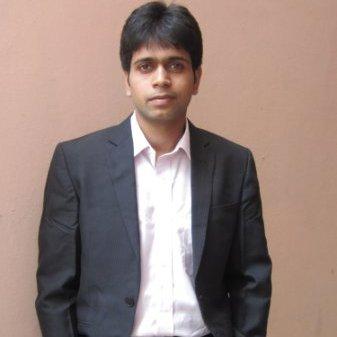 Anurag Goyal