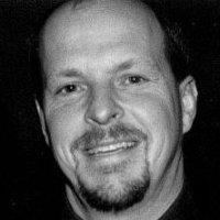 Mike Schierholtz