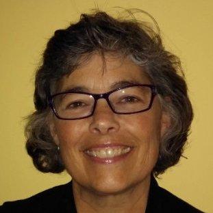 Louise Pellerin