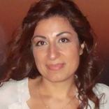 Deema Dajani