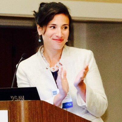 Lauren Antelo