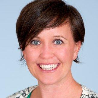 Melissa Eli, PMP