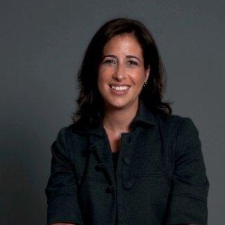 Lisa Tretler