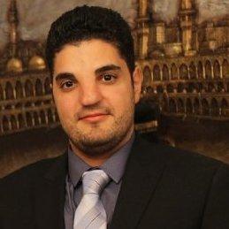 Wissam Mahmassani