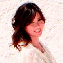Emma Gómez
