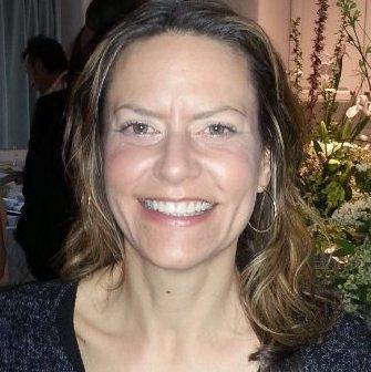 Jill Hunter