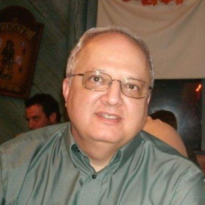 John Nedimyer