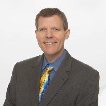 Michael S. Carlson, MBA, CFP®, ChFC®