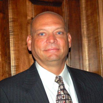 Scott Gavin, CPA,CGMA