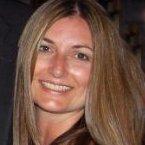 Susan MacCargar
