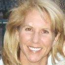 Kristin J. Crosley