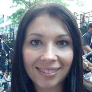 Cana (Cindy) Petrovic, MSHR