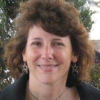 Linda M Pierdomenico, MBA, PMP, CBAP