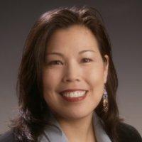 Diane Tigges, MBA