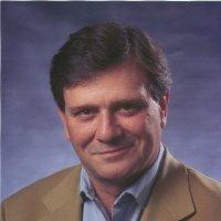 McAdory Lipscomb Jr.