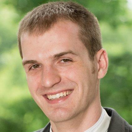 Kevin Zaker