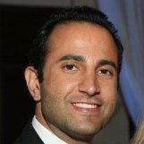 Karim Brandon Kaissi, MSPM, MBA