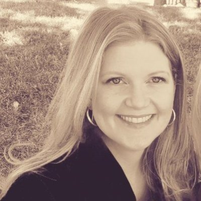 Sarah Stessman, SPHR