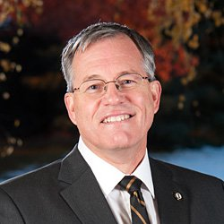Chuck Staben